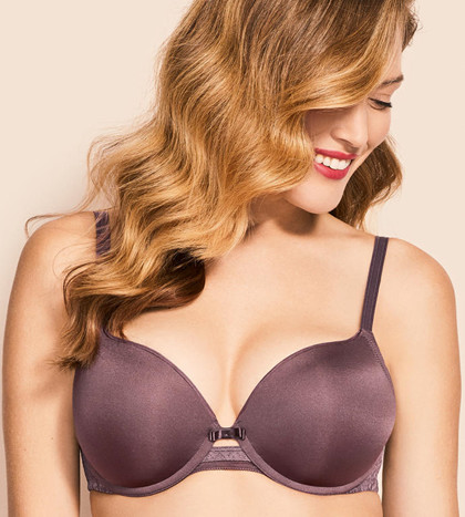 TRIUMPH BEAUTY-FULL ESSENTIAL WP BRA 10167834 00QN