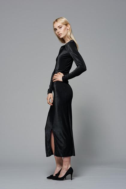 GESTUZ ELLA DRESS