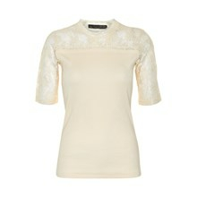 EDUCE ELMA TOP E00934A