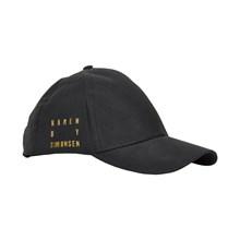 KAREN BY SIMONSEN FREE CAP 10100150