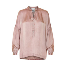 KAREN BY SIMONSEN JEMMY BLOUSE B