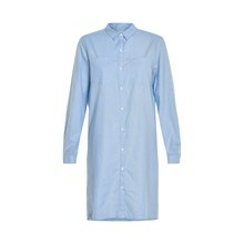 KAREN BY SIMONSEN ZOFIE SHIRT DRESS 10100447