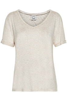 KAREN BY SIMONSEN LAWFULL TEE BM