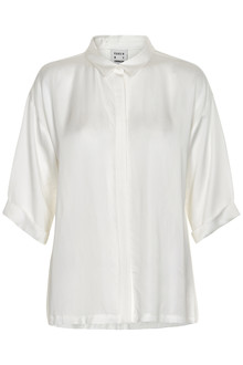 KAREN BY SIMONSEN MAIL SHIRT 10100647 S