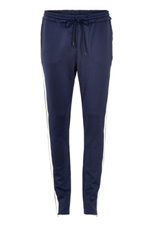 KAREN BY SIMONSEN MATCH SWEAT PANT 10100662