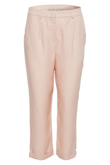KAREN BY SIMONSEN NEEDLE PANT 10100721