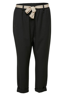 KAREN BY SIMONSEN NUGGET PANTS 10100754