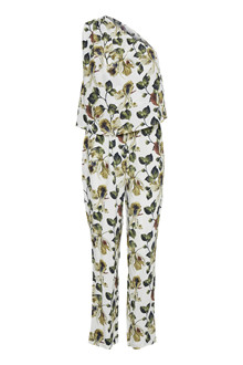 KAREN BY SIMONSEN OTHER JUMPSUIT 10100780