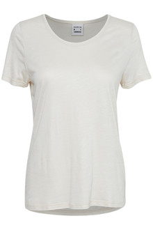 KAREN BY SIMONSEN OFFICE TEE 10100793 B