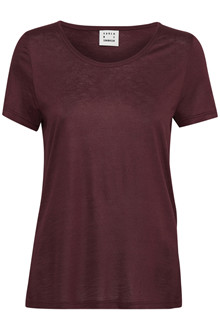 KAREN BY SIMONSEN OFFICE TEE 10100793 C