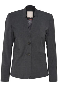 KAREN BY SIMONSEN SYDNEY FASHION BLAZER 10100815