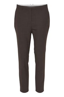 KAREN BY SIMONSEN SYDNEY FASHION PANT 10100828 D