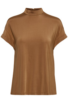 KAREN BY SIMONSEN OZONE TOP 10100831 T
