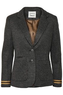 KAREN BY SIMONSEN PASSPORT BLAZER 10100845