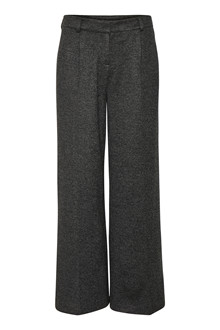 KAREN BY SIMONSEN PASSPORT WIDELEG PANT 10100847
