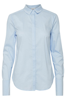 KAREN BY SIMONSEN PAYROLL SHIRT 10100863