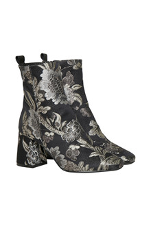 KAREN BY SIMONSEN PULSE ANKLEBOOT 10100914