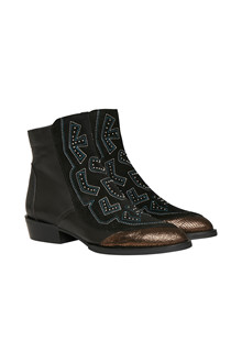 KAREN BY SIMONSEN PERFECT BOOT 10100916