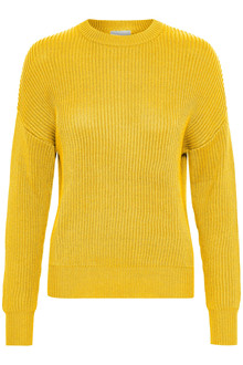 KAREN BY SIMONSEN ACTUAL PULLOVER 10100936 C