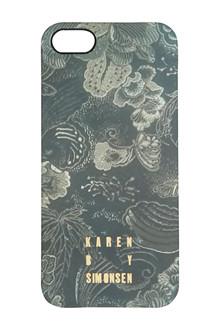 KAREN BY SIMONSEN ICON IPHONE COVER 10100938