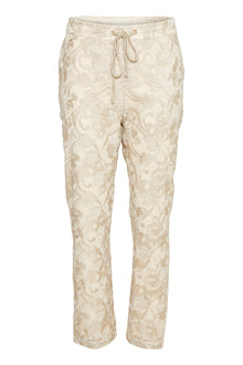 KAREN BY SIMONSEN ACT LACE PANT 10100950