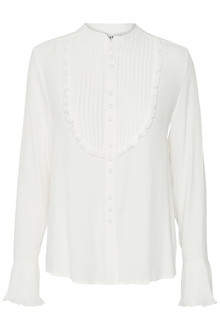KAREN BY SIMONSEN RUMOUR BLOUSE 10100985