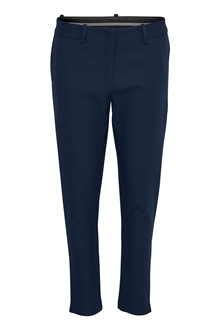 KAREN BY SIMONSEN SALON PANT 10101035