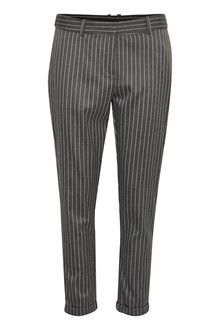 KAREN BY SIMONSEN SLIP CIGARET PANTS 10101044