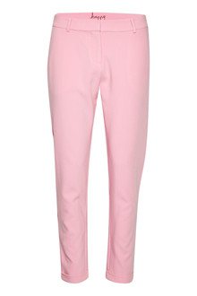 KAREN BY SIMONSEN TABLE PANTS 10101112