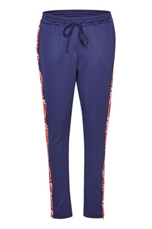 KAREN BY SIMONSEN TATCH SWEAT PANT 10101115