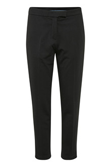 KAREN BY SIMONSEN ADELE PANT WITH STRIPE 10101193
