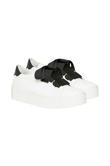 KAREN BY SIMONSEN TEAM SNEAKERS 10101202