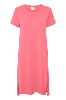 KAREN BY SIMONSEN UNCIAL TEE DRESS 10101217