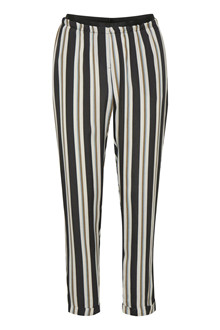 KAREN BY SIMONSEN UNICORN CIGARET PANTS 10101229