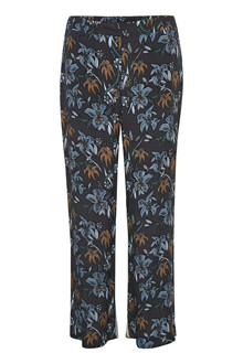 KAREN BY SIMONSEN UNICORN WIDELEG PANTS 10101231