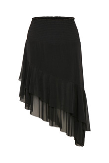 KAREN BY SIMONSEN UNLOAD SKIRT 10101237