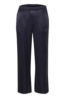KAREN BY SIMONSEN EPISODE WIDELEG PANTS 10101512