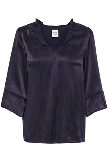 KAREN BY SIMONSEN EPISODE BLOUSE 10101513