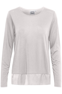 KAREN BY SIMONSEN EDDY LONG SLEEVED T-SHIRT 10101579