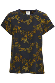 KAREN BY SIMONSEN EXCELLENT TEE 10101589