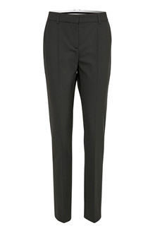 KAREN BY SIMONSEN SYDNEY TROUSERS 10102002