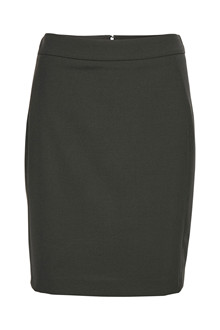 KAREN BY SIMONSEN SYDNEY SKIRT 10102003