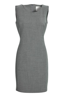 KAREN BY SIMONSEN SYDNEY SUIT DRESS 10102004 G