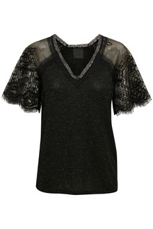 KAREN BY SIMONSEN FRANCES TEE 10102054