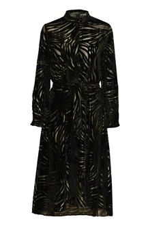 KAREN BY SIMONSEN FLOELLA DRESS 10102060
