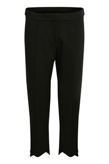 KAREN BY SIMONSEN FALLON PANTS 10102070