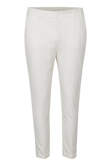 KAREN BY SIMONSEN SYDNEY CIGARETTE PANTS 10102091