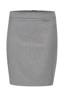 KAREN BY SIMONSEN SYDNEY SKIRT 10102095