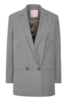 KAREN BY SIMONSEN SYDNEY FASHION BLAZER 10102097