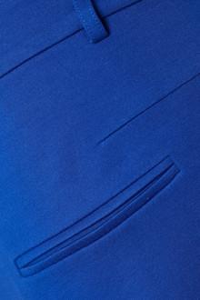 KAREN BY SIMONSEN GARROW FASHION BUKSER 10102101
